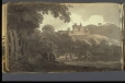 M928.92.1.37 | Greenwich | Painting | George Heriot |  |
