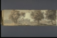 M928.92.1.49 | Two Tree Clumps | Painting | George Heriot |  |