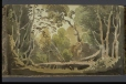 M928.92.1.99 | Landscape | Painting | George Heriot |  |