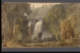 M928.92.1.101 | View of the Falls of Montmorency | Painting | George Heriot |  |
