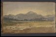 M928.92.1.104 | English Landscape | Painting | George Heriot |  |
