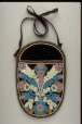 ME987.120.5 |  | Pouch | Anonyme - Anonymous | Aboriginal: Eastern Cree | Eastern Subartic