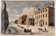M300 | Saint-James Street, Montreal | Painting | Robert Auchmuty Sproule (1799-1845) |  |