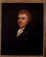 M18682 | Portrait of William McGillivray (1764-1825) | Painting | Anonyme - Anonymous |  |