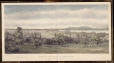 M19942 | View of the City of Montreal Taken from the Mountain | Print | Joseph Bouchette |  |