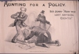 M965.34.3 | Hunting for a Policy | Poster | Anonyme - Anonymous |  |