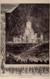 M998X.5.1.6 | Storming of the Ice Palace, 1885 | Print | Anonyme - Anonymous |  |