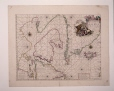 M4692 | Map of America, ca. 1666 | Print | T. Robyn |  |