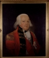 M999.24.1 | Portrait of Sir James Henry Craig, about 1806-07 | Painting | Thomas Lawrence |  |