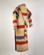 M5435 |  | Coat | Anonyme - Anonymous | Aboriginal: Dene or Métis or Nehiyaw |