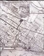 M979.87.440.5 | The Montreal Water-Works. | Map | Eugene Haberer |  |