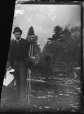MP-1974.133.151 | Charles H. Millar and son Ivan with camera, Drummondville, QC, 1890 (?) | Photograph | Annie McDougall |  |