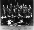 MP-1975.24 | Senior Victoria Hockey Club, Montreal, QC, 1901-02 | Photograph | Rice |  |
