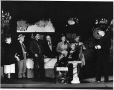 MP-1976.121.1 | Group from Montreal Repertory Theatre, Montreal, QC, about 1945 | Photograph | Anonyme - Anonymous |  |