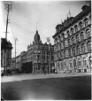 MP-1977.76.2 | Head Office, Bank of Toronto, McGill & St. James Streets, Montreal, QC, 1894(?) | Photograph | Alfred Walter Roper |  |