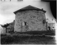 MP-1977.76.67 | Martello Tower, Quebec City, QC, 1898 | Photograph | Alfred Walter Roper |  |