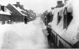 MP-1977.163.3.6 | Quebec City in winter, QC, about 1894 | Photograph | Louis Prudent Vallée |  |