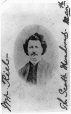 MP-1977.211 | Louis Riel, about 1880 | Photograph | Anonyme - Anonymous |  |