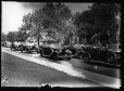 MP-1978.107.55 | Flower cars, funeral procession, Montreal, QC, about 1930 | Photograph | Anonyme - Anonymous |  |