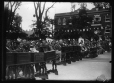 MP-1978.107.73 | People in pews in front of church platform, Lachine, QC, 1931 | Photograph | Anonyme - Anonymous |  |