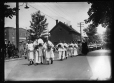 MP-1978.107.82 | Religious procession, Lachine(?), QC, about 1930 | Photograph | Anonyme - Anonymous |  |