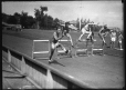 MP-1978.107.98 | A. A. A. P. M. Hurdle Race, about 1930 | Photograph | Anonyme - Anonymous |  |