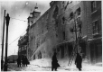 MP-1978.107.105 | Fire at D. C. Brosseau & Cie Ltée, Notre Dame Street, Montreal, QC, 1931 | Photograph | Anonyme - Anonymous |  |