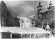 MP-1978.107.106 | Fire damage at St. Nicholas Cathedral, Notre Dame Street, Montreal, QC, about 1930 | Photograph | Anonyme - Anonymous |  |