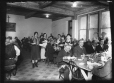 MP-1978.107.53 | Church basement soup kitchen, Montreal, about 1930 | Photograph | Anonyme - Anonymous |  |