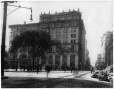 MP-1978.207.1.4 | Liverpool, London & Globe building, Place d'Armes, Montreal, about 1910 | Photograph | Anonyme - Anonymous |  |