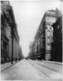 MP-1978.207.1.37 | Saint James Street, Montreal, QC, 1910 | Photograph | Anonyme - Anonymous |  |