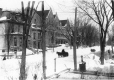 MP-0000.27.61 | Sherbrooke Street looking east from University, Montreal, QC, about 1900 | Photograph | Wallis & Shepherd |  |
