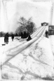 MP-0000.27.113 | Glissade, parc du Mont-Royal, Montréal, QC, vers 1900 | Photographie | Wallis & Shepherd |  |