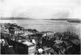 MP-0000.27.189 | Lower Town from Dufferin terrace, Quebec City, QC, 1900 | Photograph | Wallis & Shepherd |  |