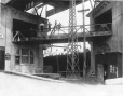 MP-1979.155.269 | New street bridge between sheds No. 11 and No. 12, Montreal harbour, QC, 1910 | Photograph | Anonyme - Anonymous |  |
