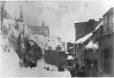 MP-1980.206.1 | Winter in Lower Town, Quebec City, QC, about 1880 | Photograph | Gilbert Stanley |  |