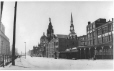 MP-0000.2295.2.2 | Commissioners Street, Montreal, QC, about 1930 | Photograph | G. R. Lower |  |