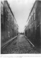 MP-0000.30.2 | St. Amable Street, Montreal, QC, 1896, copied ca.1920 | Photograph | Anonyme - Anonymous |  |
