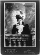 MP-1983.8.5 | Agnes Fletcher (née Miller), Montreal, QC, about 1895 | Photograph | George Charles Arless |  |