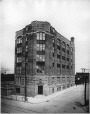 MP-0000.2085.4 | Bovril Building, Park Ave. at Van Horne, Montreal, QC, 1920-21 | Photograph | E. W. Bennett |  |