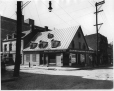 MP-1984.105.10 | St. Louis Cafe and Taverne, Montreal, QC, about 1925 | Photograph | Anonyme - Anonymous |  |