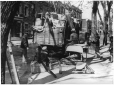 """MP-1984.105.16 