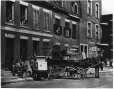 """MP-1984.105.18 