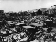 MP-1984.105.30 | Market at Champs de Mars, Montreal, QC, about 1925 | Photograph | Anonyme - Anonymous |  |