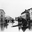 MP-1984.107.20 | Flood at Montreal, QC, 1869 | Photograph | James Inglis |  |