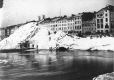 MP-1984.107.152 | Ice shove, Montreal, QC, 1860-70 | Photograph | Anonyme - Anonymous |  |
