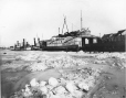 """MP-1985.12.4.5 