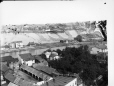 MP-1985.31.3 | Vue d'ensemble de Valleyfield, QC, 190219-03 | Photographie | N. M. Hinshelwood |  |