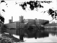 MP-1985.31.9 | Montreal Cotton Mills, Valleyfield, QC, about 1900 | Photograph | N. M. Hinshelwood |  |