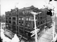 MP-1985.31.79 | Henry Morgan building, Montreal, QC, about 1901 | Photograph | N. M. Hinshelwood |  |